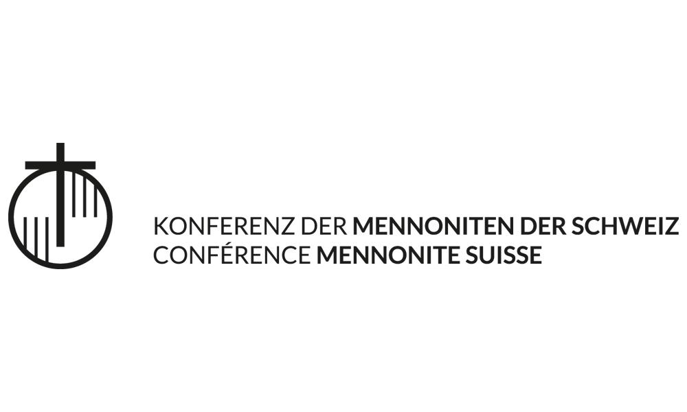 http://www.menno.ch