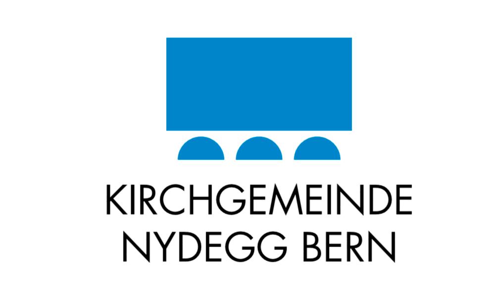 https://www.nydegg.ch